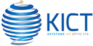 Keystone ICT Pty Ltd - Digital solutions Namibia, Fleet & Fuel Management, SMS Gateway & Messaging, and Smart water Meters In Namibia.